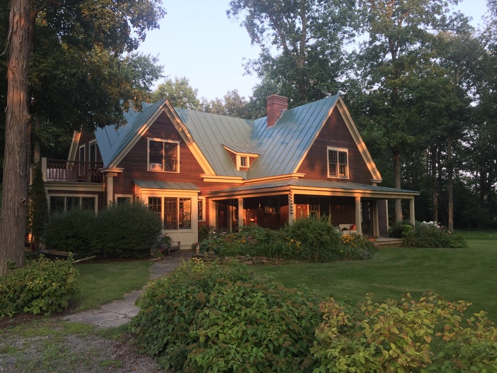 Projectsdetail on Farmhouse House Plans With Porches